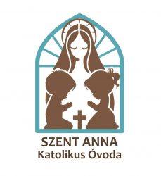 Szent Anna Katolikus Óvoda